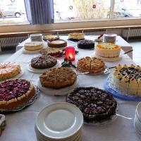 Kreisweihnachtsfeier in Meckesheim 2015 (1)