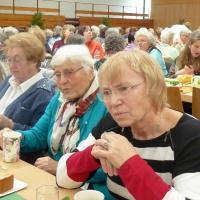 Landfrauentag 2015 in dossenheim 008