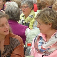 Landfrauentag 2015 in dossenheim 011