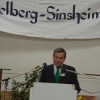 Landfrauentag 2015 in dossenheim 025