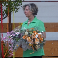 Landfrauentag 2015 in dossenheim 041