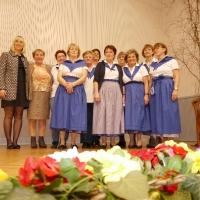 Landfrauentag 2017 heiligkreuzsteinach 018