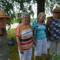 Garten Frau Hauk 11.6.14 004