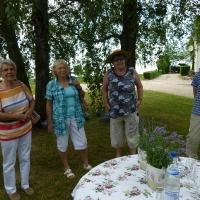 Garten Frau Hauk 11.6.14 005