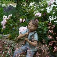 Garten Frau Hauk 11.6.14 008