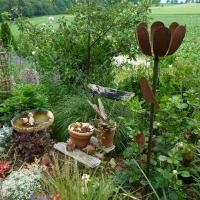 Garten Frau Hauk 11.6.14 011