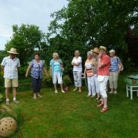 Garten Frau Hauk 11.6.14 018