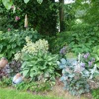 Garten Frau Hauk 11.6.14 037