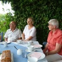 Garten Frau Hauk 11.6.14 041