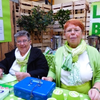 Baiertal Kreativmarkt (3)