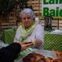 Baiertal Kreativmarkt (4)