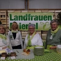 Baiertal Kreativmarkt (5)