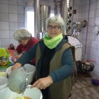 Baiertal Kreativmarkt (9)