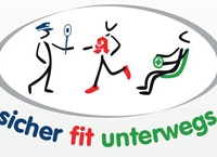 sicher-fit-unterwegs_logo_cr