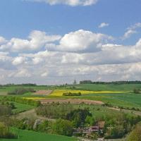 Eschelbach