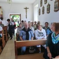 Ausflug nach Schwabach (3)