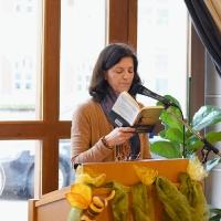 Frauenfruehstueck_2018_002
