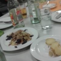 Kartoffel03