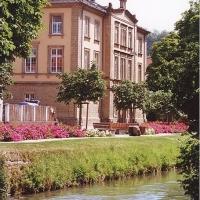 Zuzenhausen
