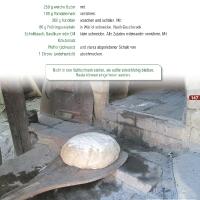Kochbuch Seite 147