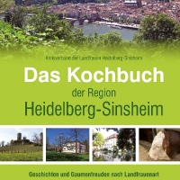 Kochbuch_Titelseite
