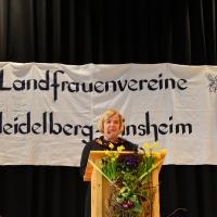 Referntin Rita Reichenbach-Lachenmann