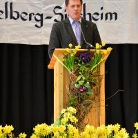Herr Wittmer -Eigenbrodt vom Limosa -Verlag