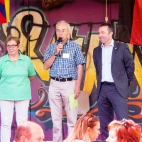 Aktionstag der LF in Sinsheim (13)