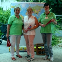 Aktionstag der LF in Sinsheim (4)