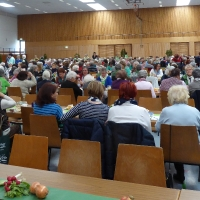 Landfrauentag 2015 in dossenheim 002