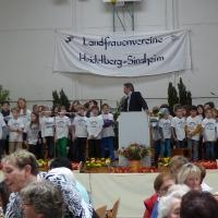 Landfrauentag 2015 in dossenheim 009