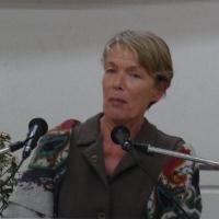 Landfrauentag 2015 in dossenheim 024