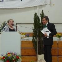 Landfrauentag 2015 in dossenheim 031