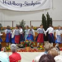 Landfrauentag 2015 in dossenheim 035