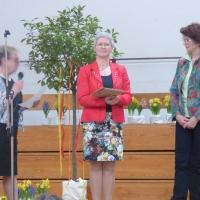 Landfrauentag 2015 in dossenheim 039