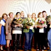 Landfrauentag 2017 heiligkreuzsteinach 083
