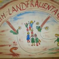 Landfrauentag 2017 heiligkreuzsteinach 086
