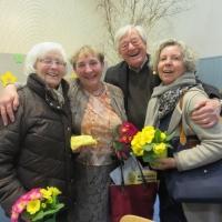 Landfrauentag 2017 heiligkreuzsteinach 098