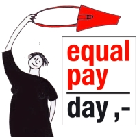 SmartMob_equal-pay-day