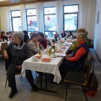 Kreislandfrauen 3.12.14 016
