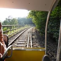 Ausflug nach Worms 16. September 2014