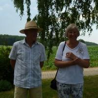 Garten Frau Hauk 11.6.14 003