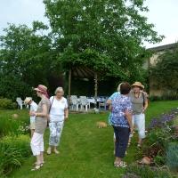 Garten Frau Hauk 11.6.14 025