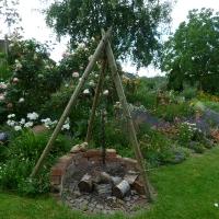 Garten Frau Hauk 11.6.14 038