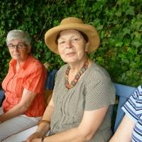 Garten Frau Hauk 11.6.14 042