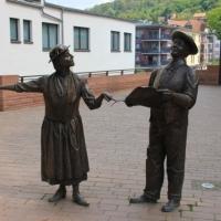 Ausflug der Landfrauen Bammental nach Weinheim (8)