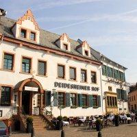 Deidesheim 2015
