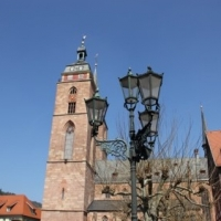 Deidesheim06