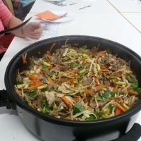2017-09_asiatisch_Kochen1
