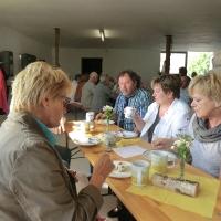 Ausflug nach Schwabach (7)